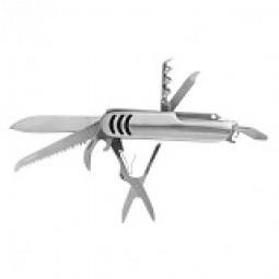 Карманные ножи