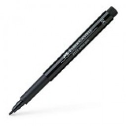 Ручки для калиграфии