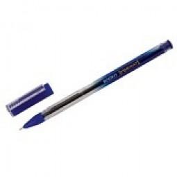 Масляные ручки