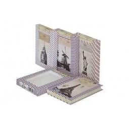 Сувенирные блокноты