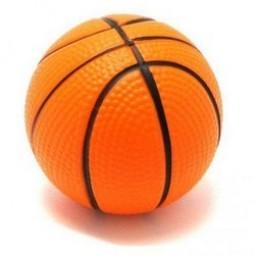 Мячи антистресс