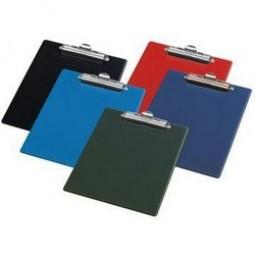 Планшеты для бумаги