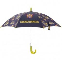 Зонты детские