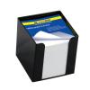 Блоки для заметок с контейнером