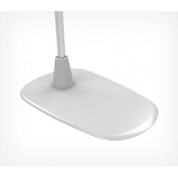 Универсальная пластиковая подставка BASE-PL-102151
