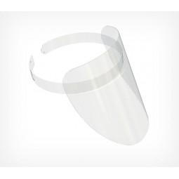 Индивидуальный защитный экран PROTECTION SCREEN-574600