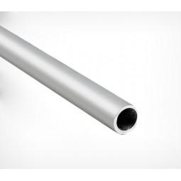 Трубка алюминиевая фиксированной длины ALUTUBE-101001