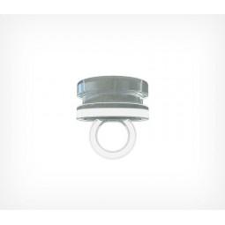 Петля для подвешивания с магнитным основанием MAG-HOOK-254099