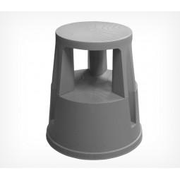 Табурет-стремянка Ladder-400500