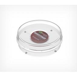 Пластиковая монетница RONDA-XL-255035
