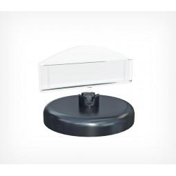 Ценникодержатель на магнитном держателе MAG-CLIP-XL-202648