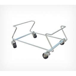 Накопитель для корзин BASKET STACKER-410023
