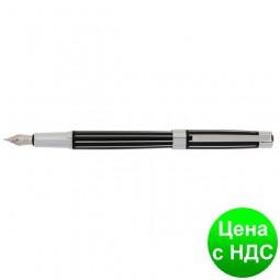 """Ручка перьевая Cabinet """"Maestro"""", черная O16004"""