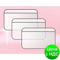 06-4022-0 обложка для кредиток (PVC) 0312-0011-00