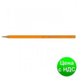 Набор из 10-ти технических карандашей 1570 kh.1570.10