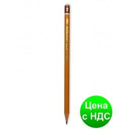 Набор из 6-ти технических карандашей 1570 kh.1570.06