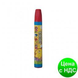 Пастель маслянная, 12 цветов ZB.2490
