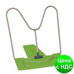 Подставка для учебников, салатовый ZB.3500-15