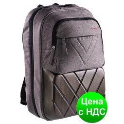 Ранец ZB Ultimo Expert Gray ZB16.0227EG