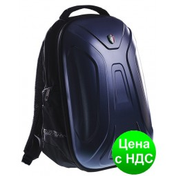 Ранец ZB Ultimo Kinetic Blue ZB16.0230KL