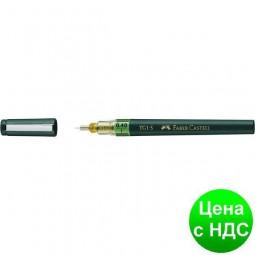 Рапидограф 160040 0,40ММ TG1-S 8547