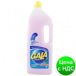 Средство д/посуды GALA Balsam 1л Глицерин и алое вера s.88234