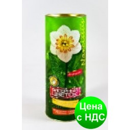 """Набір для творчості """"Бисерный цветок"""" (16)"""