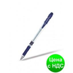 "Ручка Cello ""Maxriter"" 727 4 км. дубликат (синяя)"