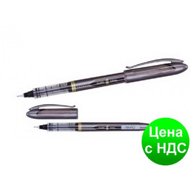 Ручка капиллярная Aihao AH2005 черная