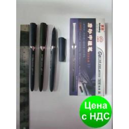 Ручка гелевая Winning WZ-559 автоматическая