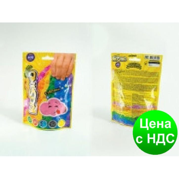 """Кинетический песок """"KidSand"""" пакет 400г (18)"""