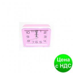 Часы-будильник 3349