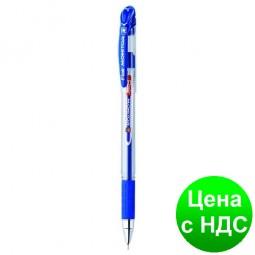 """Ручка шариковая Flair """"Monitor"""" (830) синяя"""