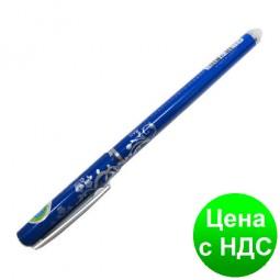 Ручка гелевая AIHAO Erasable Пишет-Стирает 0,5мм пишет синим AH47200