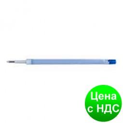 Стержень гелевый uni-ball FANTHOM 0.7мм, синий UFR-122.3P.Blue