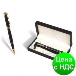 Ручка капиллярная Picasso 903 R в подарочной упаковке