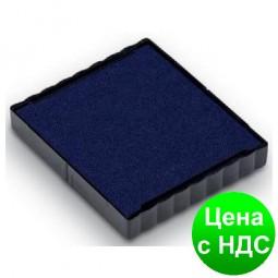 Подушка сменная 6/4924 синяя 6/4924-син