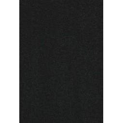 ФЕТР № 7789 2мм / 10 листов 20*30cm ЧЕРНЫЙ