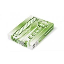 Бумага Communicator Basic, А4, класc C, 80г/м2, 500л