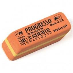 Ластик универсальний Progresso, 6821/80