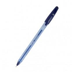 Ручка гелевая Trigel Metallic, набор, ассорти