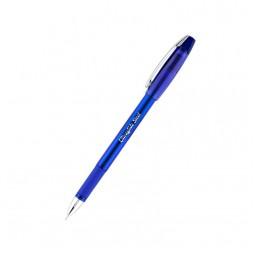 Ручка шариковая Ultraglide St., синяя