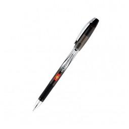 Ручка шариковая Ultraglide, черный