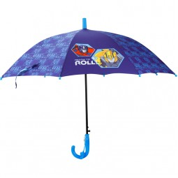 Зонтик Kite детский 2001 TF