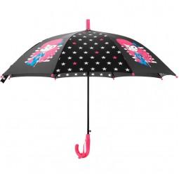 Зонтик Kite детский 2001-1