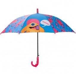 Зонтик Kite детский 2001-2