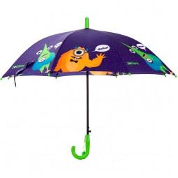 Зонтик Kite детский 2001-3