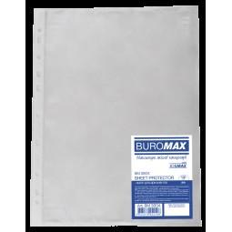 Файл для документів, А4+, JOBMAX, 100шт. в упаковці