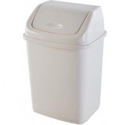 Ведро для мусора 10л