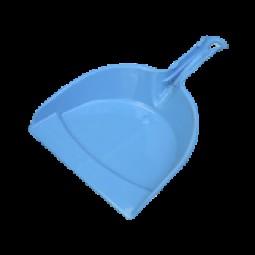 Совок для мусора 225*350, цвет ассорти